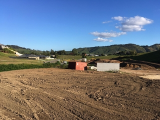 Lot 202 Rovere Drive Coffs Harbour , NSW, 2450
