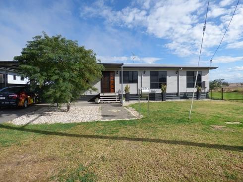 33 Robusta Drive Roma, QLD 4455