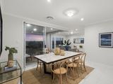 5 Sundown Circuit Pimpama, QLD 4209