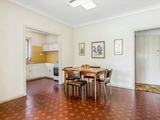 106 Mount Keira Road West Wollongong, NSW 2500