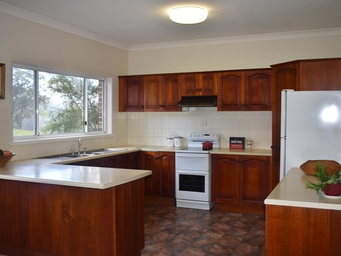 31 Southbank Road Eungai Rail, NSW 2441