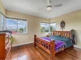 17 Harold Street Stafford, QLD 4053