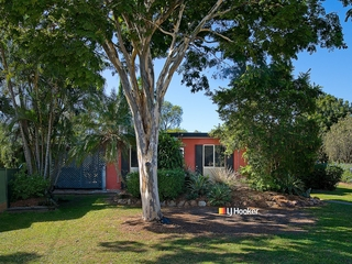 19 Merewyn Street Burpengary , QLD, 4505
