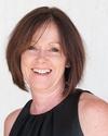 Carolyn Brookes