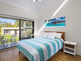 12/57 Queens Parade Newport, NSW 2106