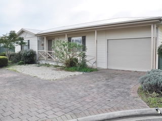 140 Rosetta Village Encounter Bay , SA, 5211