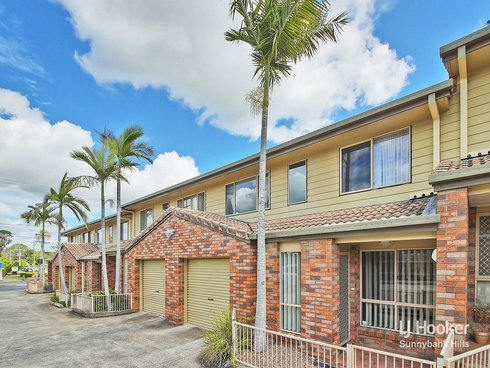 4/140 Bryants Road Shailer Park, QLD 4128