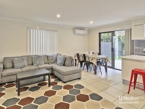 22/1 Cristaldi Avenue Underwood, QLD 4119