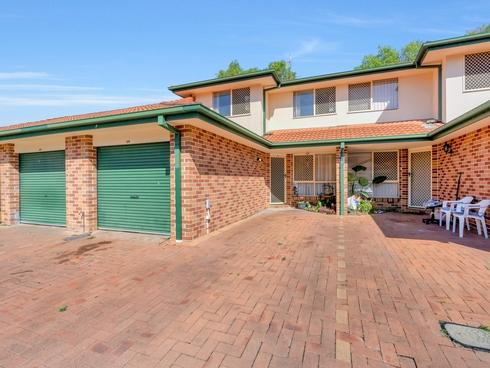 84/32 Riverview Road Nerang, QLD 4211