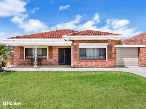 670 Lower North East Road Paradise, SA 5075