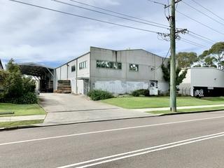 95 Gavenlock Road Tuggerah , NSW, 2259