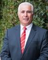 Steve Hoblos