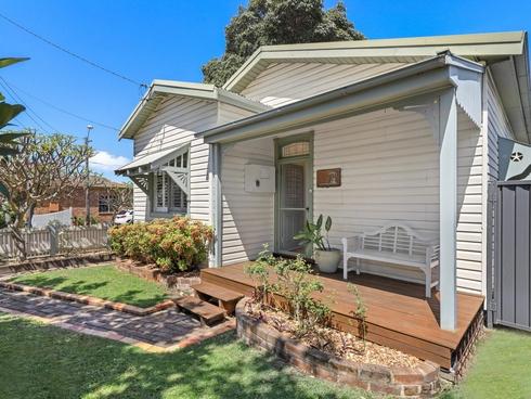 121 Ramsgate Road Ramsgate, NSW 2217