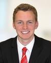 Scott O'Dea