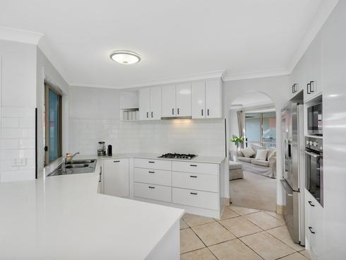 175 Dugandan Street Nerang, QLD 4211