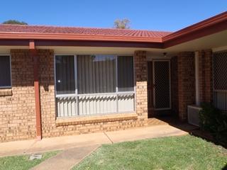 4/17 Lawson Street Dubbo , NSW, 2830