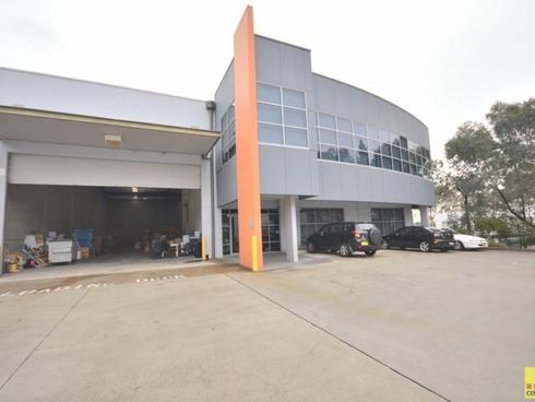 Unit 8/17 Willfox Street Condell Park, NSW 2200