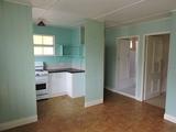 1/17 Rougham Street Windsor, QLD 4030
