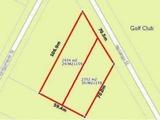 Lot 30 Nanango Street Gayndah, QLD 4625