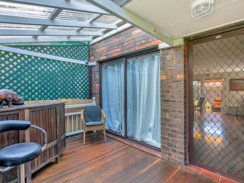 1 Hibiscus 67 Nerang Street Nerang, QLD 4211