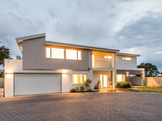 8A Troon Cove Connolly , WA, 6027