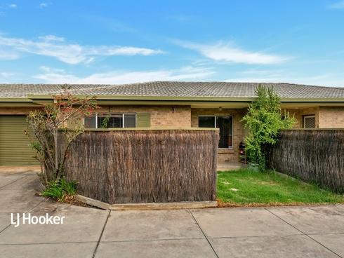 5/37-39 Harvey Street Nailsworth, SA 5083