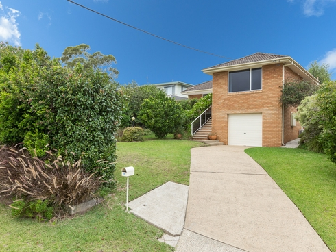 1 Vista Avenue Catalina, NSW 2536