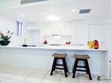 10/31 Loder Street Biggera Waters, QLD 4216
