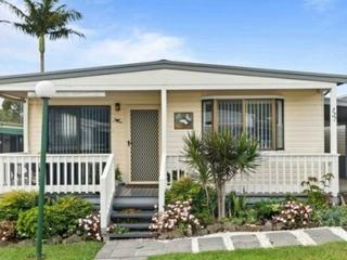 131/314 Buff Point Avenue Buff Point , NSW, 2262