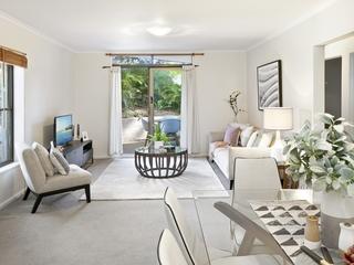 3/250 Longueville Road Lane Cove , NSW, 2066