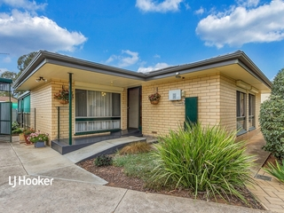16 Tolley Close Paralowie , SA, 5108