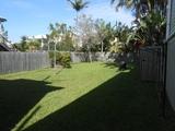 71 Grattan Terrace Manly, QLD 4179
