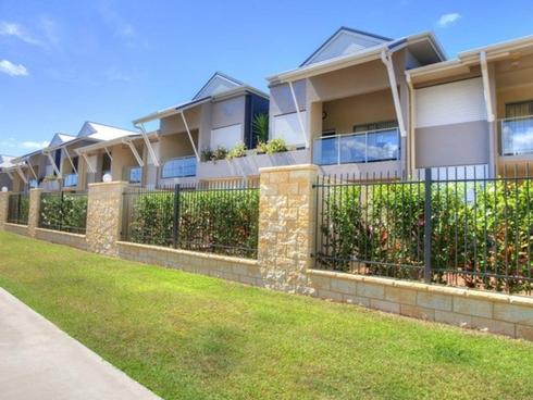 44/1 Beaches Village Circuit Agnes Water, QLD 4677