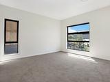 13 Rymill Crescent Gledswood Hills, NSW 2557