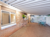 5 McGill Crescent Avenell Heights, QLD 4670