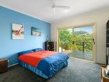 11 Mount Ernest Crescent Murwillumbah, NSW 2484