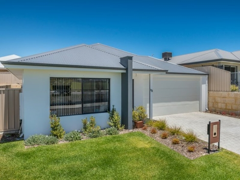 13 Wirrah Way Two Rocks, WA 6037