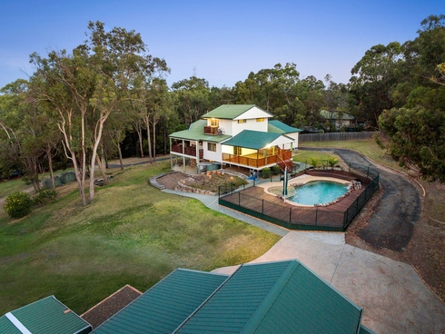 34 Raven Court Warner, QLD 4500