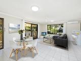 2/12 Wildwood Court Surfers Paradise, QLD 4217
