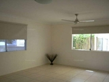 10 McKenzie Street Burnett Heads, QLD 4670