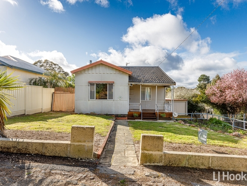 12 Steere Street South Collie, WA 6225