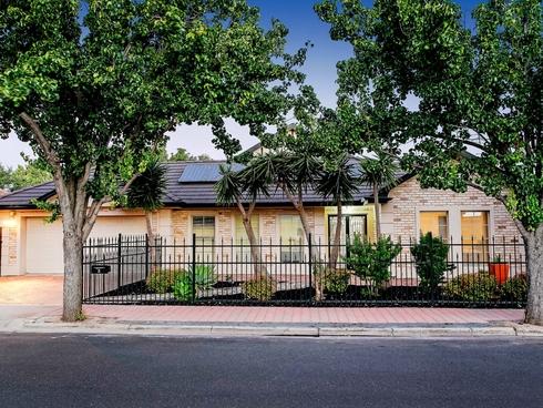 8 Dennis Court Clarence Gardens, SA 5039