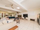 11 Callan Street Wandal, QLD 4700