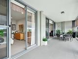 406/5 Sharp Street Belmont, NSW 2280