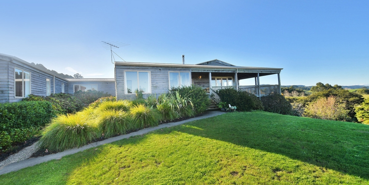 1066 Leigh Road Matakanaproperty slider image