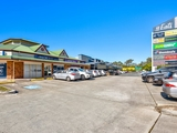 1A/456-458 Cleveland Redland Bay Road Victoria Point, QLD 4165
