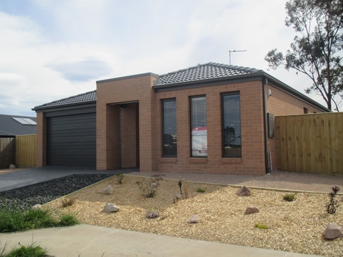 22 Eastcoast Court Bairnsdale, VIC 3875