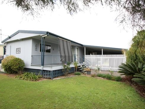 24 Russell Street Esk, QLD 4312