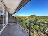76/23 Narabang Way Belrose, NSW 2085