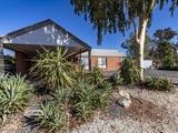 30 Cromwell Drive Desert Springs, NT 0870